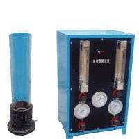 氧指数测定仪KS-653D,上海佩亿供应 值得信赖的产品