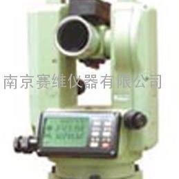 LT202激光电子经纬仪苏一光635nm半导体激光发射器