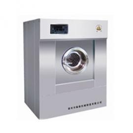 15公斤全自动洗衣机