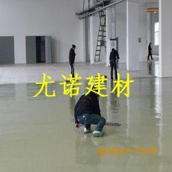天长水泥地坪固化剂宁国 界首混凝土密封固化剂 起砂处理剂