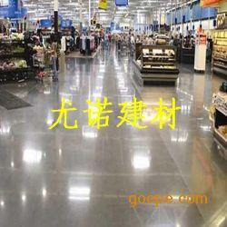 桐城水泥地坪起砂处理剂 武夷山 杭州混凝土密封固化剂
