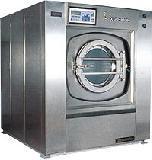 全自动医用洗衣机