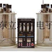 CH-SYP3006-I型润滑油泡沫特性试验仪