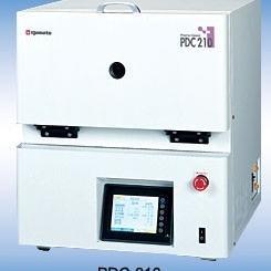 日本yamato大和等离子清洗机PDC200/PDC210
