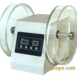 北京片剂脆碎度测试仪CS-1厂家价格