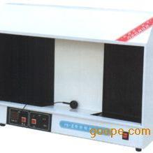 北京澄明度检测仪YB-II厂家价格