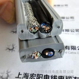 电梯网线,国内领先技术上海宏阳电缆厂
