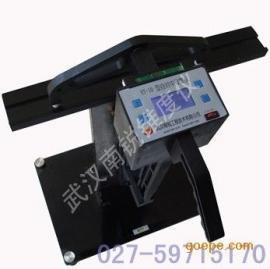 电子锥度仪研发生产厂家 武汉南锐 货品充足 解决厂家急需