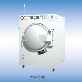 日本yamato高压脱泡机YK-750S|YK-900S