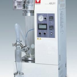 yamato雅马拓喷雾干燥器ADL311|ADL311S