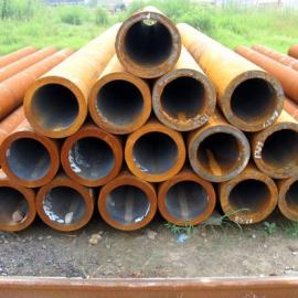 cr5mo石油裂化管