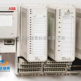ABB DCS AC800F 通讯接口CI801