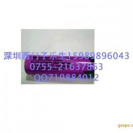 西门子原装紫色五号电池TL-5903