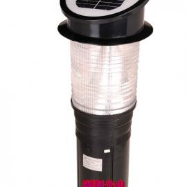 太阳能LED草坪灯