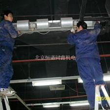承接空调维修保养 水处理 通风系统清洗 水系统清洗工程
