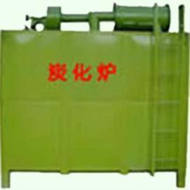求购环保木炭机/D型/新型木炭机价格