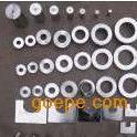 硬质套管螺纹检测量规