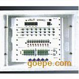 多媒体集线箱FM-G6868
