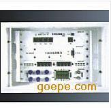 多媒体集线箱FM-G6828