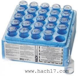 美国哈希,2516025臭氧试剂