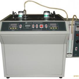 石油产品凝点倾点浊点冷滤点测定仪