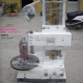 光锅机 T8370镗鼓机