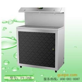 有冰水的饮水机 不锈钢冷水机 冷热直饮机
