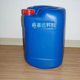 钝化酸洗液、不锈钢钝化酸洗液