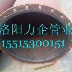 电厂锅炉脱硫管报价