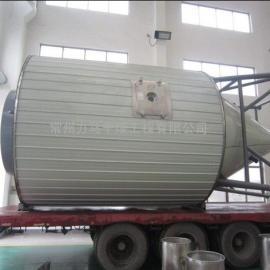 关于滚筒干燥设备的要求