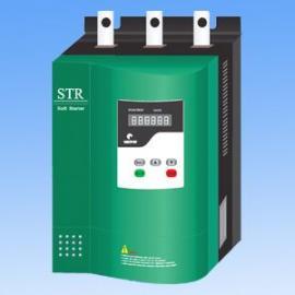 160KW西普牌电机软启动器STR160L-3亿辰星代理