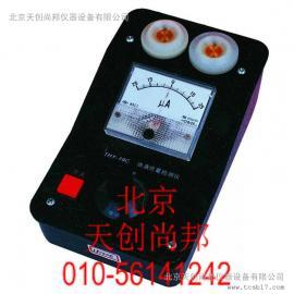 THY-19C油液质量分析仪厂家报价