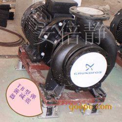 水泵减震器、水泵弹簧减震器、水泵避震器,深圳安倍静厂家直销!
