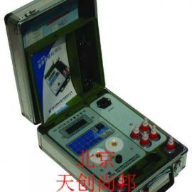 THY-20CD型油品分析仪制造商