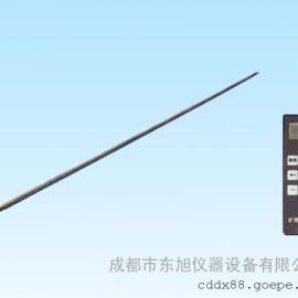 CM-1矿用测力锚杆