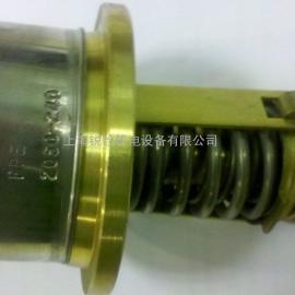 FPE温控阀芯2050-240原装进口正品保证