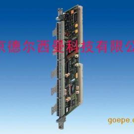 西门6DD1640-0AH0 TDC接口模板SM500 信号模板模块