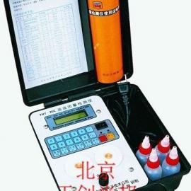 THY-20C智能油品质量检测仪