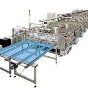 德国FHR-line.2500 CIGS太阳能镀膜设备