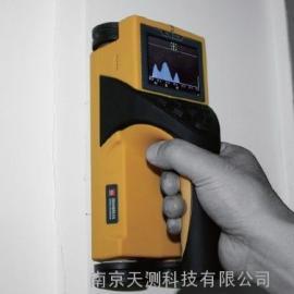 一体式钢筋检测仪GY61