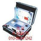 上海供应THY-21C油液质量检测仪