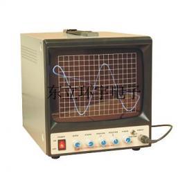 HY-MOS-800型专用调试电子9寸模拟示波器