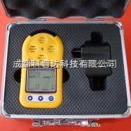 KBH-19氨气检测仪..