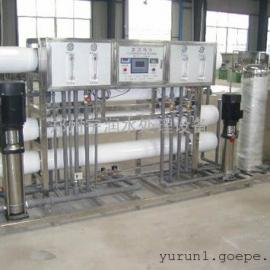 3T纯净水设备厂家