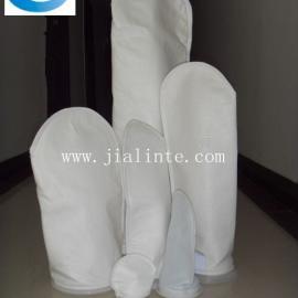 PP过滤袋,深圳,惠州,江西,过滤袋生产厂家
