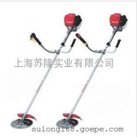 本田GX35动力割草机背式/侧挂式四冲程割灌机打草机收割机