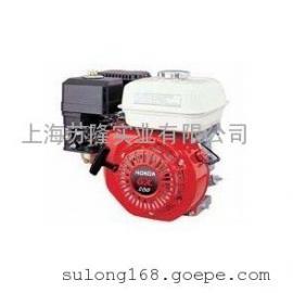 嘉陵本田汽油发动机GX160,本田汽油发动机GX160价格