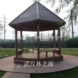 济宁塑木休闲椅-济宁塑木垃圾箱-济宁塑木墙板-济宁塑木家具