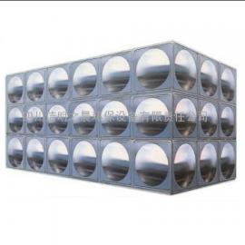 除氧器水箱|四川除氧器配套不锈钢水箱供应商