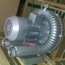 西门子高压鼓风机 旋涡气泵 单段/双段鼓风机